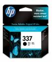 Originální náplň HP č. 337 (C9364EE) (Černá)