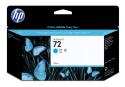 Originální náplň HP č. 72 XL (C9371A) (Azurová)
