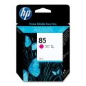 Originální náplň HP č. 85 (C9426A) (Purpurová)