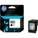 Originální náplň HP č. 901BK (CC653AE) (Černá)