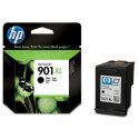 Originální náplň HP č. 901BK XL (CC654AE) (Černá)