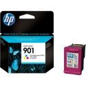 Originální náplň HP č. 901C (CC656AE) (Barevná)