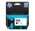 Originální náplň HP č. 950BK (CN049AE) (Černá)