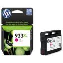 Originální náplň HP č. 933M XL (CN055AE) (Purpurová)