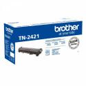 Originální tonerová kazeta Brother TN-2421 (Černý)