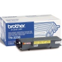 Originální tonerová kazeta Brother TN-3230 Černý