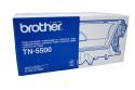 Originální tonerová kazeta Brother TN-5500 Černý