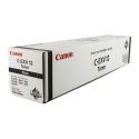 Originální tonerová kazeta CANON C-EXV-12 (Černý)