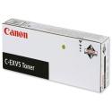 Originální tonerová kazeta CANON C-EXV-5 (Černý)