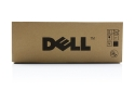 Originální tonerová kazeta Dell PF030 - 593-10170 (Černý)