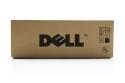 Originální tonerová kazeta Dell RF012 - 593-10166 (Azurový)