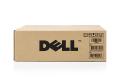 Originální tonerová kazeta Dell H513C - 593-10290 (Azurový)
