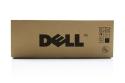 Originální tonerová kazeta Dell 593-11183 (Černý)