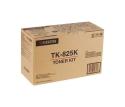 Originální tonerová kazeta Kyocera TK-825K (Černý)