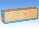 Originální tonerová kazeta Minolta A0DK352 (Purpurový)