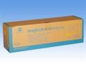 Originální tonerová kazeta Minolta A0DK252 (Žlutý)