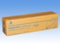 Originální tonerová kazeta Minolta A0V30GH/A0V30HH (Azurový)