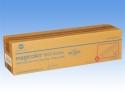 Originální tonerová kazeta Minolta A0V30AH/A0V30CH (Purpurový)