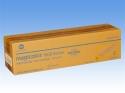 Originální tonerová kazeta Minolta A0V305H/A0V306H (Žlutý)