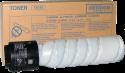 Originální tonerová kazeta Minolta TN118 (A3VW050) (Černý)