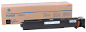 Originální tonerová kazeta Minolta TN-413K (A0TM151) (Černý)