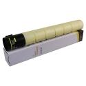 Originální tonerová kazeta Minolta TN-512Y (A33K252) (Žlutý)