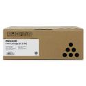 Originální tonerová kazeta Ricoh 407246 (Černý)