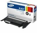 Originální tonerová kazeta Samsung CLT-K4072S (Černý)