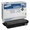 Originální tonerová kazeta Samsung CLT-K5082L (Černý)