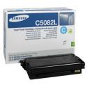 Originální tonerová kazeta Samsung CLT-C5082L (Azurový)