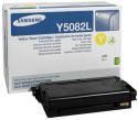 Originální tonerová kazeta Samsung CLT-Y5082L (Žlutý)