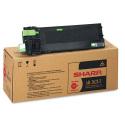Originální tonerová kazeta Sharp AR-202LT (Černý)