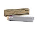 Originální tonerová kazeta XEROX 106R01078 (Purpurový)