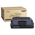 Originální tonerová kazeta Xerox 106R01370 (Černý)
