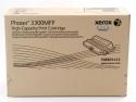 Originální tonerová kazeta Xerox 106R01412 (Černý)