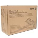 Originální tonerová kazeta XEROX106R01415 (Černý)