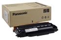 Originální tonerová kazeta Panasonic KX-FL503C (Černý)