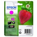 Originální náplň EPSON T2993 (Purpurová)