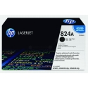 Originální fotoválec HP 824A, HP CB384A (Drum)