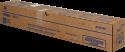 Originální tonerová kazeta Minolta TN-321C (A33K450) (Azurový)