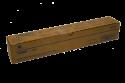 Originální tonerová kazeta Minolta TN-322K (A33K050) (Černý)